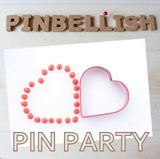 #pinbellish