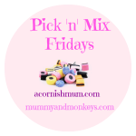 Pick and Mix Fridays