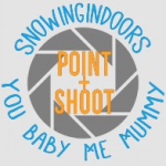 #PointShoot