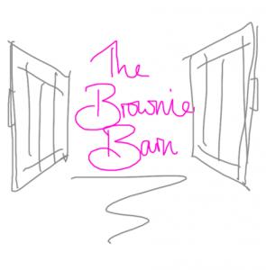 The Brownie Barn
