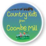 #CountryKids