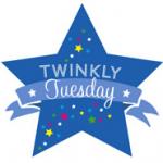 #TwinklyTuesday