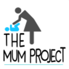 The Mum Project