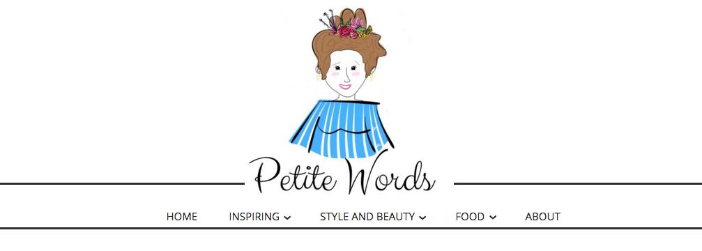 Petite Words
