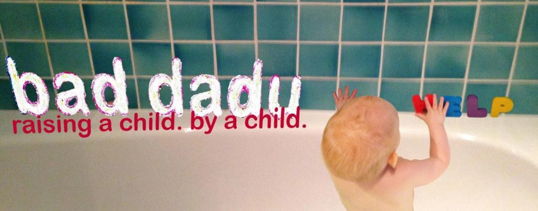 Bad Dadu
