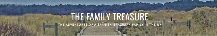 The Family Treasures
