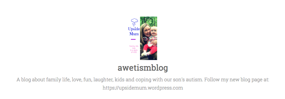 awetismblog