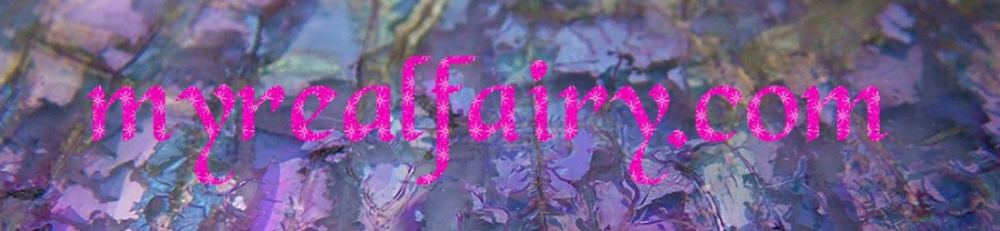 myrealfairy.com