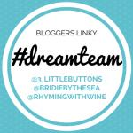 #dreamteam