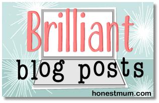 #BrillantBlogPost