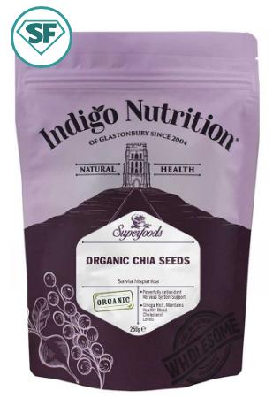 Indigo Herbs, Britmums & Vegan Banana Pancakes