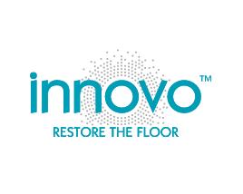 Help INNOVO® Break A World Record!