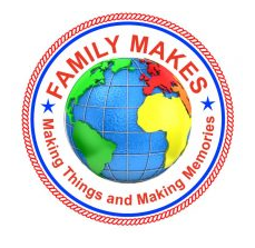 familymakes