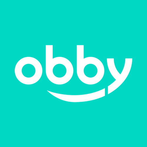 Makeup & Skincare Masterclass Review With Obby UK