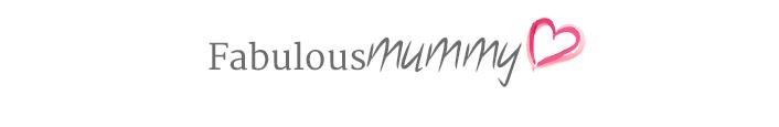 fabulous mummy
