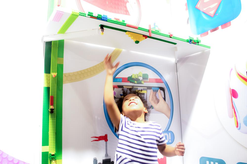 Dream Toys Event 2017