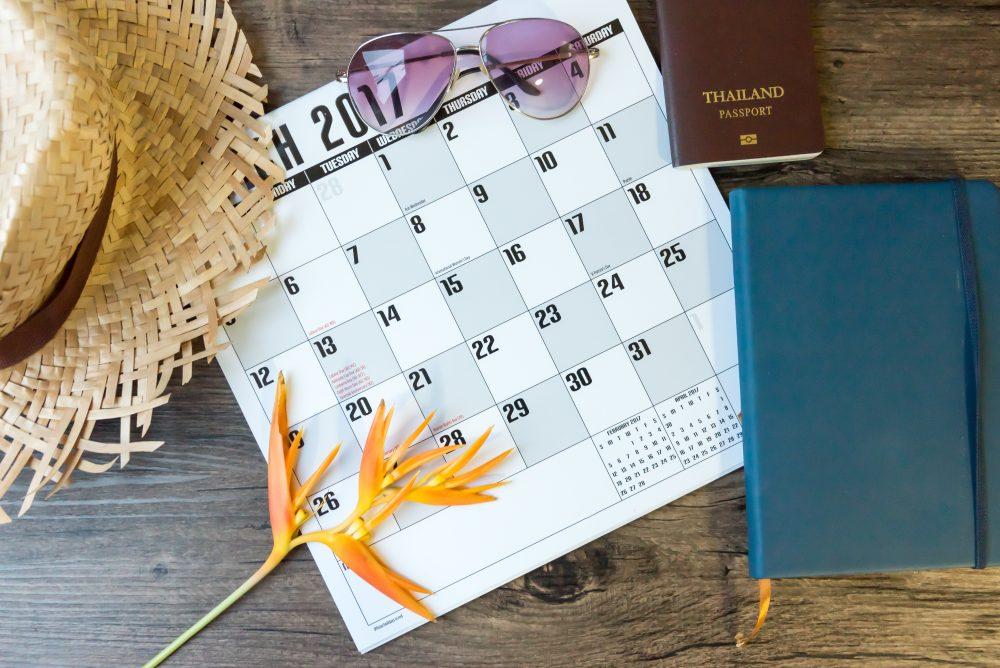 Money Saving Tips For Family Travel