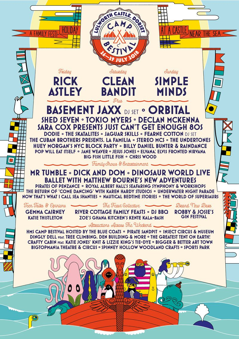 Camp-Bestival-Line-Up-Poster-2018
