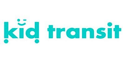 Kid Transit